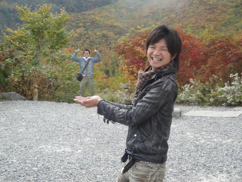 http://toyama-ar.net/captain/DSC01316.JPG